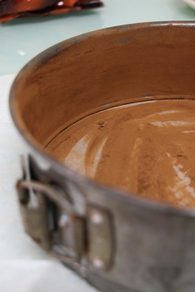 JeSuisCroissant_ChocolateCake (3 of 59)