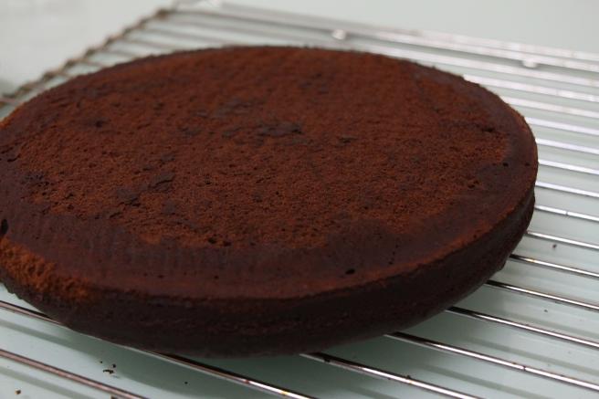 JeSuisCroissant_ChocolateCake (30 of 59)
