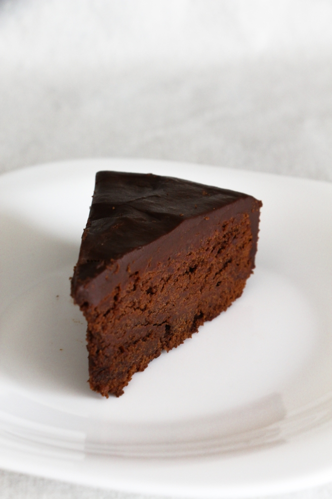 JeSuisCroissant_ChocolateCake (54 of 59).jpg