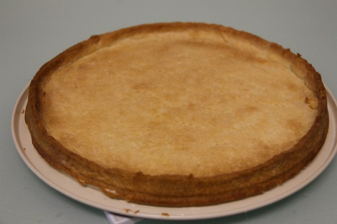 grape tart plus tart shel (11 of 17)