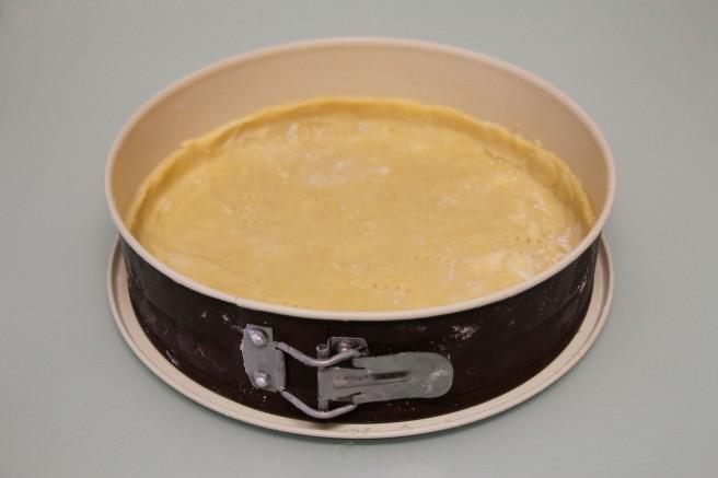 grape tart plus tart shel (9 of 17)